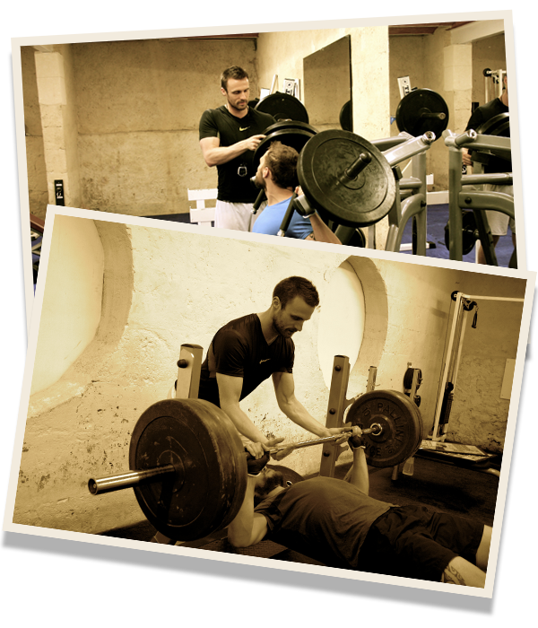 preparateur-physique-bordeaux