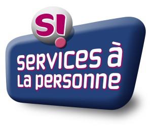 service_a_la_personne