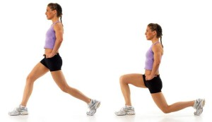 knee-exercises-lunge-628x363-COMP-436848-436850