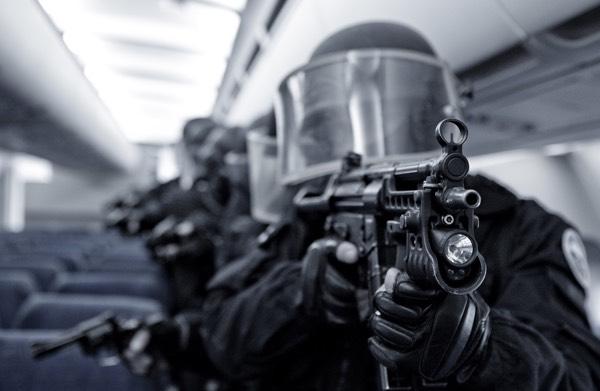 gendarmerie_big