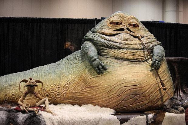 Jabba-the-Hutt-220160